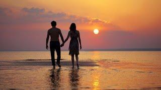 Позитивные мотиваторы о жизни. Красивые картинки про любовь и жизнь(