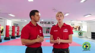 Instructor Tip- Important Upcoming Events and Closing Dates