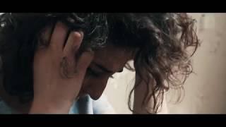Несмотря ни на что (короткометражный фильм) / Despite everything (short movie)