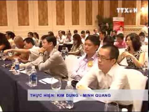 Những giải pháp tăng trưởng kinh tế & cạnh tranh không lành mạnh trong SX-KD - TTXVN