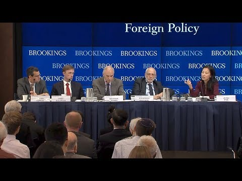 The path forward for dealing with North Korea: Lessons from historical case studies
