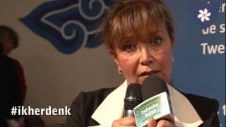 #ikherdenk Sandra Reemer