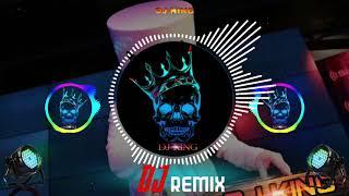 Mujhko Peena Hai Peene Do Dj Hard Bass Song Mix By DJ KING 🎧