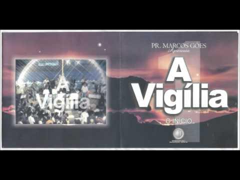 a vigilia 1 marcos goes itunes