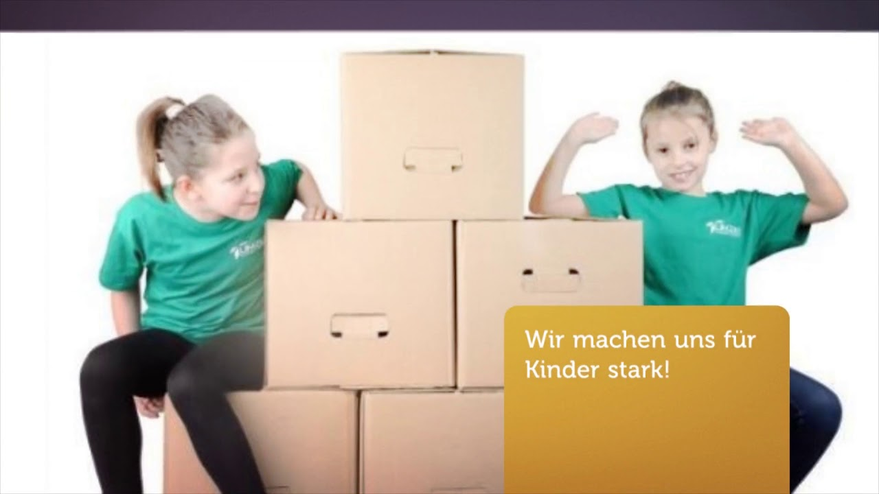 Umzug Einfach Gemacht : umzugsfirma Düsseldorf