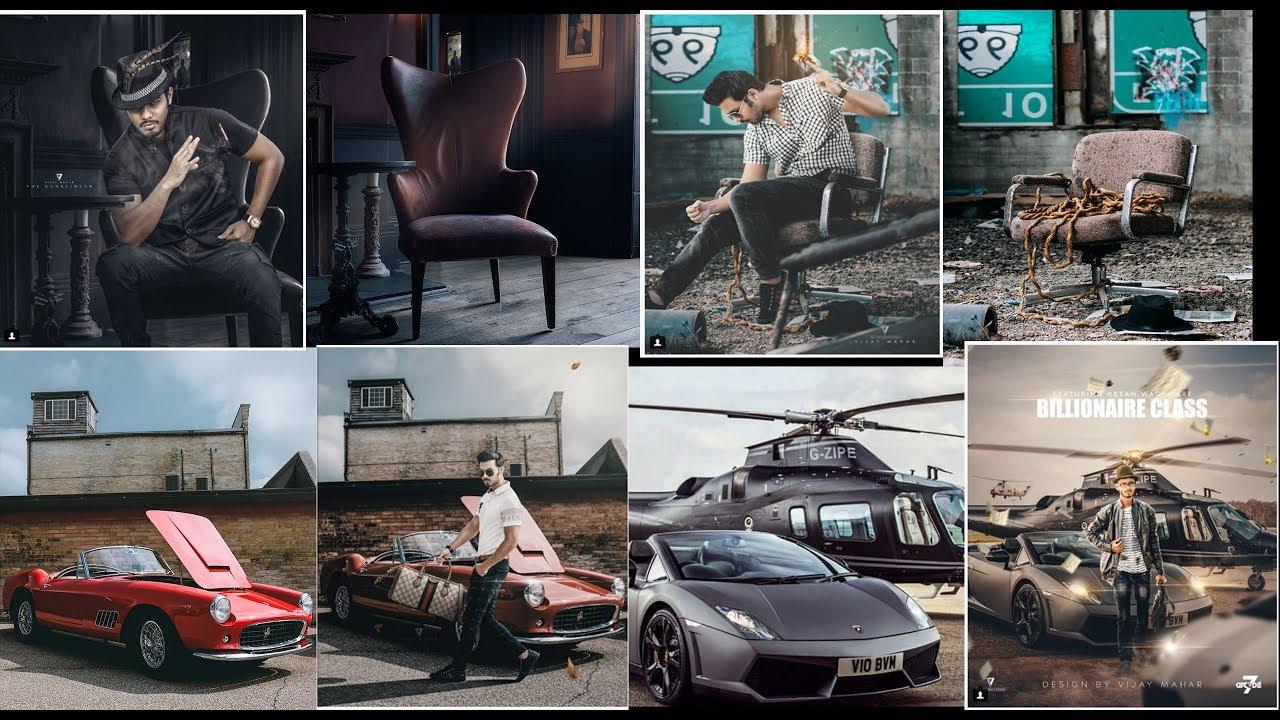 Top 20 New Vijay Mahar Hd Background Download For Picsart Snapseed