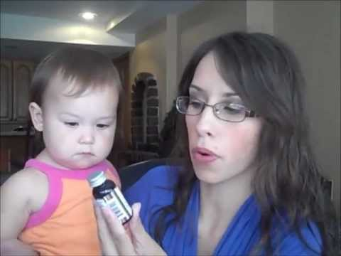 BeautySage Editors' Picks Sample Box Unboxing - YouTube