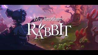 GBHBL Playtime: My Brother Rabbit (Xbox One)
