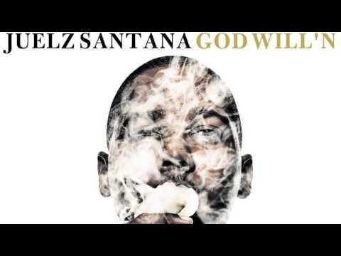 Juelz Santana - Nobody Knows ft. Future (Prod. By Freak) [God Will'n Mixtape] (2013)