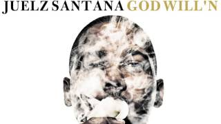 Download Juelz Santana - Nobody Knows ft. Future (Prod. By Freak) [God Will'n Mixtape] (2013) MP3 song and Music Video