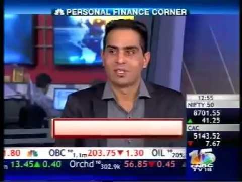 Personal Finance: Feroze Azeez on Mutual Fund investing