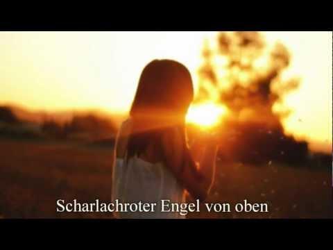 Shinedown - miracle Übersetzung (German Lyrics)