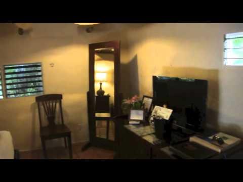 Antigua Galley Bay Resort Gaugin Cotttage