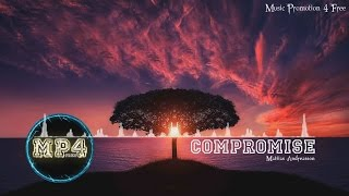 Baixar - Compromise By Mattias Andreasson Rnb Music Grátis