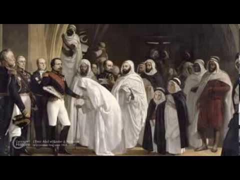 AL AMIR ABDELKADER