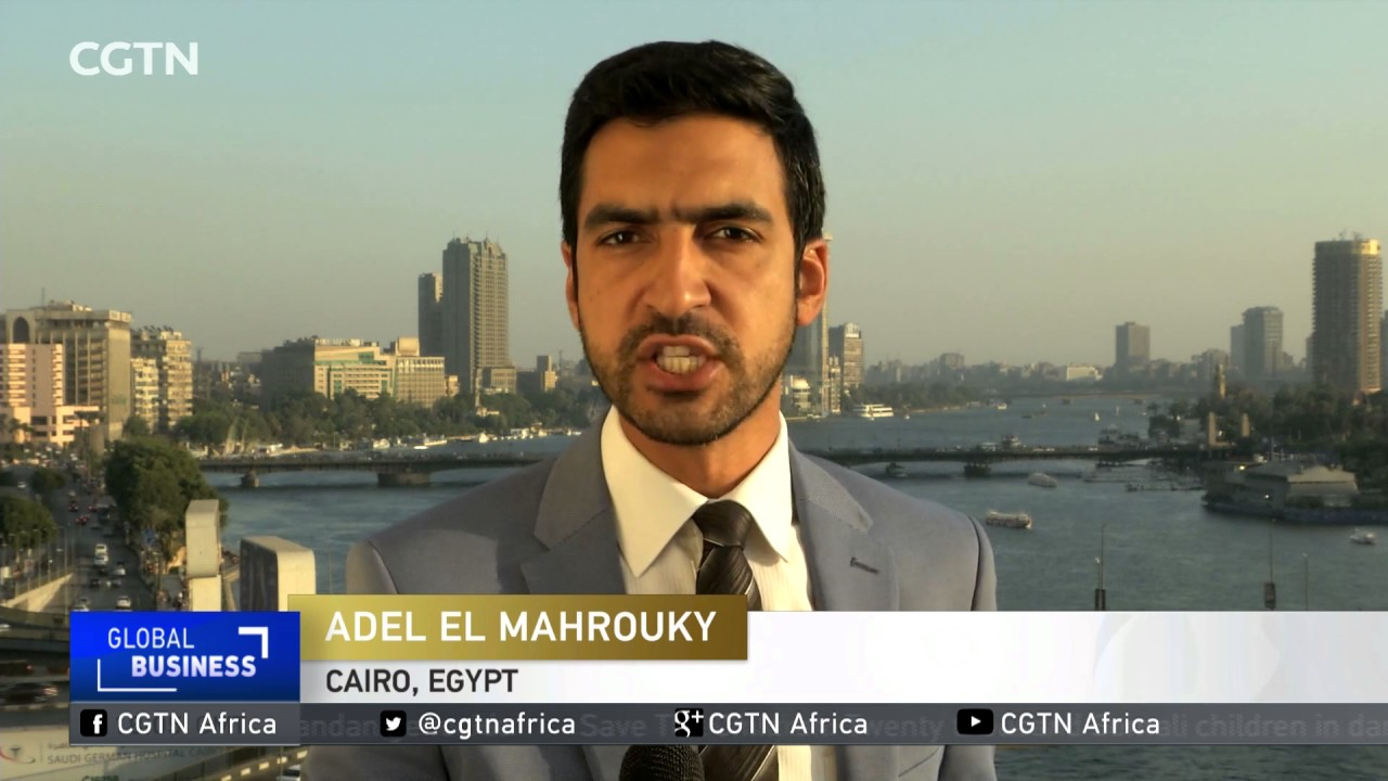 Egypt Gas Hike: Government raises price of fuel to plug budget deficit