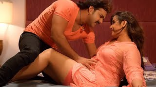 Kajal Raghwani hot status video whatsap