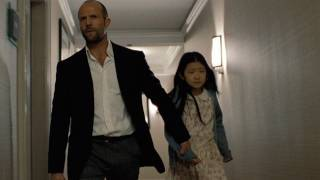 'Safe' Trailer HD