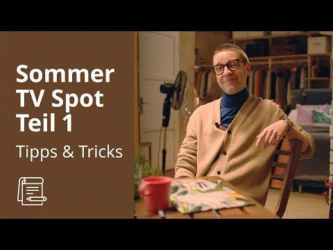 schlafzimmer-gestalten-für-den-sommer-|-ikea-tipps-&-tricks