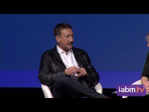 In Conversation with Steven Knight, Creator of Peaky Blinders