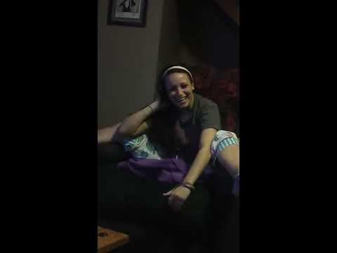 Sexy Feet WorshipKaynak: YouTube · Süre: 55 saniye