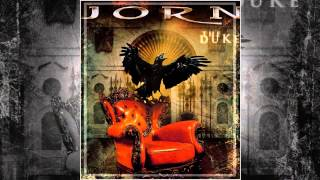 JORN - Stormcrow (Album Version)