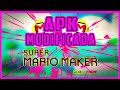 Gambar cover Tutorial | Cambiar Soundtracks En SMMWE | Crear Apk Modificada | Letal Hunter
