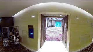 JW Sahar Virtual Tour - Banquets