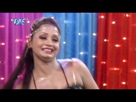 16 बरस में जवान भईल बाड़ू - Stage Dance - Bhojpuri Arkestra Dance 2017