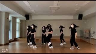 [S.J.M 화양연화 (수원제일중학교)] 천천청소년문화…