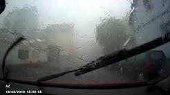 Tornado Langen Hessen