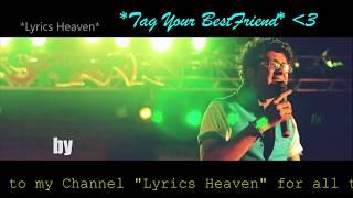 Download Meri Zindagi Sawari Mujhko Galay Laga kar | Rahul Jain | *Lyrics Heaven*
