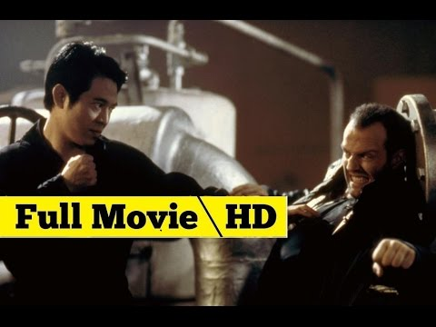 Jet Li, Carla Gugino, Delroy Lindo Movies - The One (2001) Movie - Thriller Movie | HD
