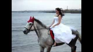 Сбежавшая  невеста