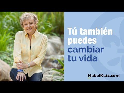 Mabel Katz en 'Más allá de la Tierra' Radio · Entrevista en Barcelona, España 2017