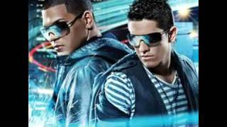 New Song 2012!!! Dyland & Lenny - Pégate Más (Remix) ft. Juan Magán