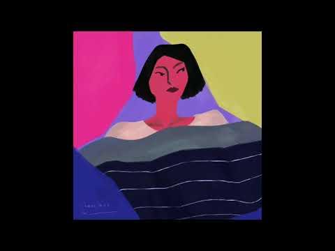 [full Album] Epik High (에픽하이) - Sleepless In __________ (앨범 전곡)