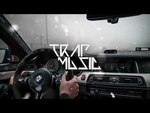 Russian Mafia 2Scratch   SUPERLIFE Feat  Lox Chatterbox1080P HD