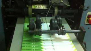 Печать, изготовление брошюр и каталогов(, 2011-02-07T09:43:06.000Z)