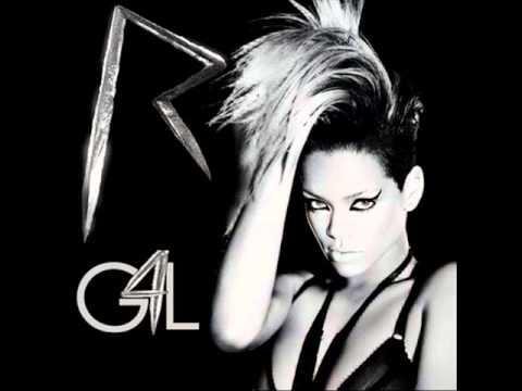 Trae Feat. Rihanna - G4L
