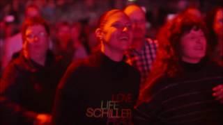 schiller Ruhe - Live