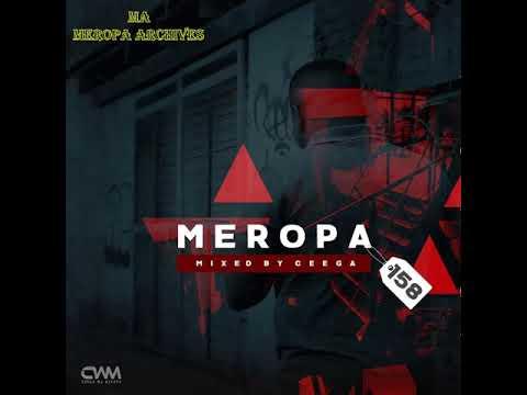 Ceega - Meropa