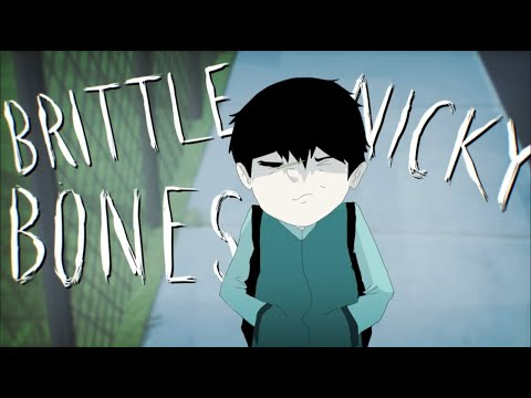 Brittle Bones Nicky (Official Music Video)