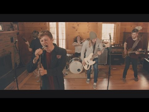 Mayfield - I Owe You Everything (OFFICIAL MUSIC VIDEO)