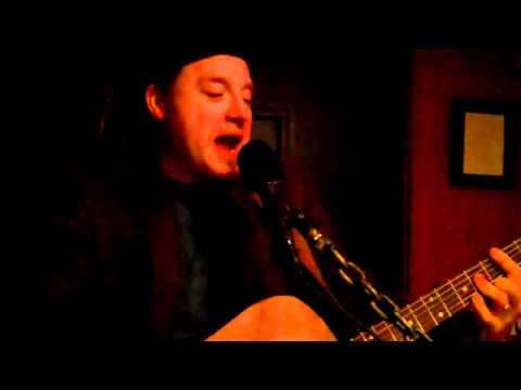 19th Nervous Breakdown Acoustic - Jerry T does the Stones