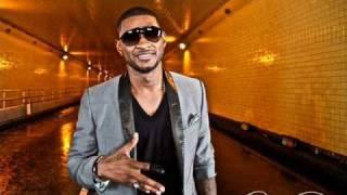 Usher ft. DJ Khaled, Young Jeezy, Drake and Rick Ross - Fed up + Lyrics. ↓↓