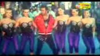 shakib khan new movie song 2013 Life Ta  Enjoy Kore Jabo