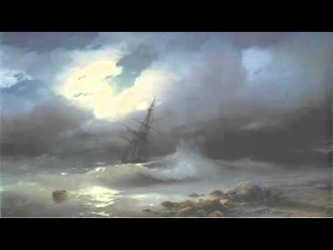 T. S. Eliot - Marina