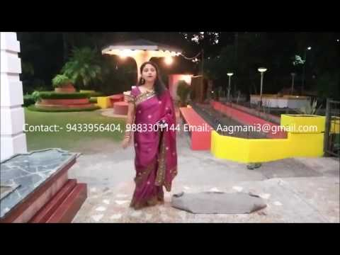 Jiboner Sar Tumi Probhu Go Amar|Choto Bou|জীবনের সার তুমি প্রভু গো আমার।Covered by-Gitasree Roy
