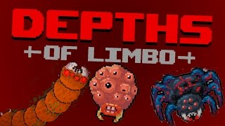 Взгляд на Depths of Limbo